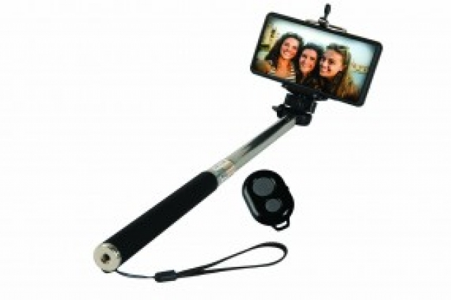 lego igra a nahrbtnik cube selfie stick 17612. Black Bedroom Furniture Sets. Home Design Ideas